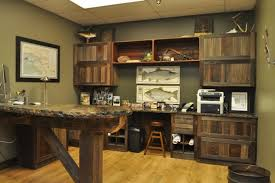 home office furniture indianapolis industrial furniture. Rustic Home Office Furniture Reclaimed Barn Wood Indianapolis Best Concept Industrial I