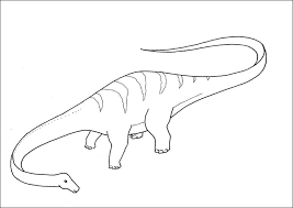 Small Picture Dinosaur Train Coloring Pages Online Coloring Pages