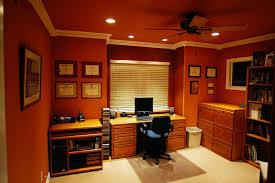 Image Ideas Home Office Lighting Lighting Distinctions Home Office Lighting Solutions Lighting Distinctions