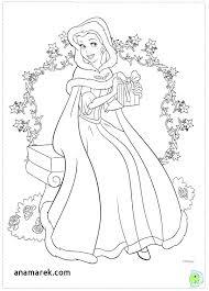 Disney Princess Free Coloring Pages Princess Color Pages Princess