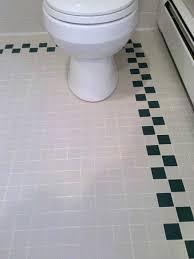 bathtub design best bathtub cleaner s relly cleaning drill brush electric shower s sponge toilet drain