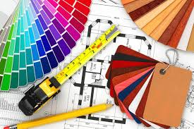 being an interior designer. Do You Dream Of Being An Interior Designer? Designer A