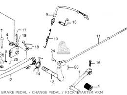 1998 lincoln continental dash wiring 1998 auto wiring diagram 1998 lincoln continental engine 1998 image about wiring on 1998 lincoln continental dash wiring