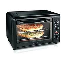 extra large oven com beach capacity countertop oster digital tssttvdgxl shp target toaster