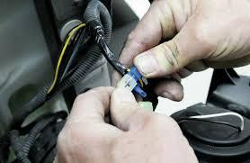 2010 gmc sierra wiring diagram 2010 image wiring similiar gmc wiring harness 2016 gmc back bumber keywords on 2010 gmc sierra wiring diagram