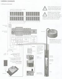 picture of electrical connections