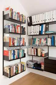 book shelf wall mounted bookshelves