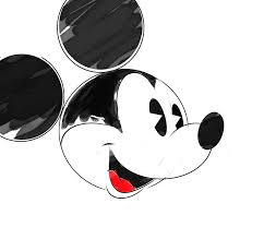Alcuni Disegni Disney Topolinolibretto S Blog Con Immagini Facili Da