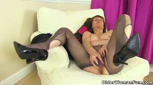 Your search pantyhose page1