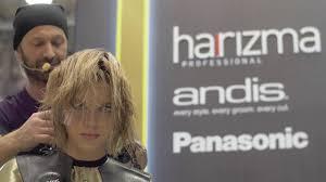 Компания Хитэк и <b>harizma</b> на выставке InterCHARM-2016 - YouTube