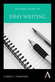 anthem press anthem guide to essay writing anthem guide to essay writing