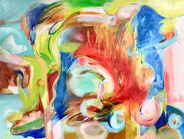 phone ii oil on canvas 36 x 48