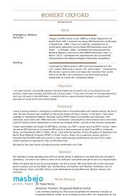 Examples Of Rn Resumes Free Travel Nurse Resume Examples Experienced