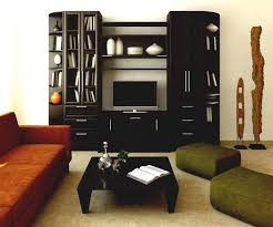 Tv Cabinet Designs For Small Living Room Living Room Watch Modern Tv Cabinet Designs For Living