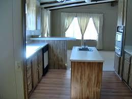 mobile home flooring. Mobile Home Vinyl Flooring For Homes Ideas Best O