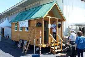 tumbleweed tiny house tumbleweed tiny house by tumbleweed tiny house by tumbleweed tiny house plans pdf