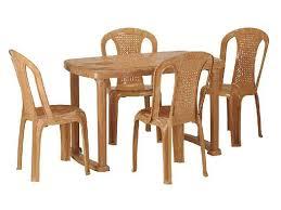 fiber furniture. Fiber Furniture. Furniture Ganesh :: Surat Qtsi.co