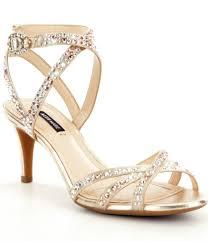 Wedding Heels For The Bride