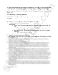 iaha exam essays doc integrative studies in humanities the second exam will have one required essay and a second essay some choice responses will be at least two pages long and use specific examples from