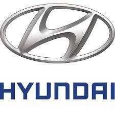 hyundai logo transparent. hyundai logo 512 png by mahesh69a transparent h