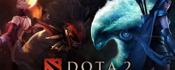 dota 2 cheat code dota 2 cheats howchimp gaming codeshowchimp