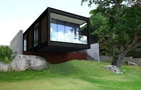 plans lovable beach house designs n architect luxury residential design plans small australia