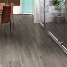 china non slip water proof wear resistant pvc vinyl planks lvp flooring china vinyl flooring waterproof diy vinyl flooring