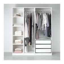 Pantry Closet Organizer Kits  Closet Organization Cheap Hanging Ikea Closet Organizer Kits