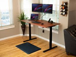The Best Standing Desks Of 2021 We Lab Tested 24
