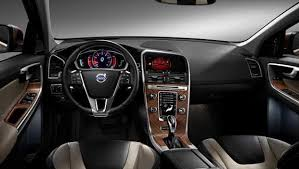 2018 volvo interior. perfect volvo volvo s60 2018 interior for 6