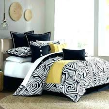 black white grey comforter set black white and grey comforter set tan and white comforter stupendous