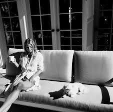 Pin by tammy rhodes on GP's   Instagram posts, Instagram, Gwyneth paltrow