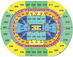 Akron Aeros Seating Chart 74 Unbiased Thunder Stadium Seating Chart