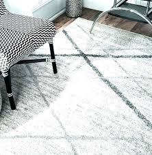 8x10 gray area rugs plush area rugs gray area rug with regard to light broken silver