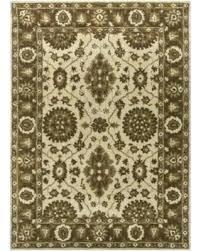 fleur de lis rugs rug cool area rug find the best savings on living beige brown fleur de lis rugs