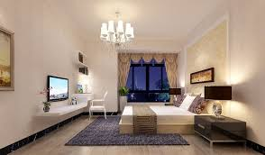 bedroom nice dark shade lamp design and alluring white chandelier design with trendy white shade bedroom lighting design