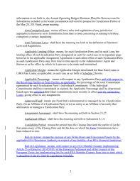 sample mba essay university application