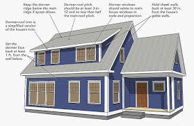 cost shed dormer luxury a shed dormer can be the best way to add space to