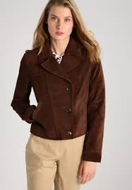 banana republic leather jacket brown global women clothing jackets banana republic hours
