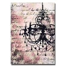 chandelier wall art chandelier canvas art designing famous with new chandelier canvas art
