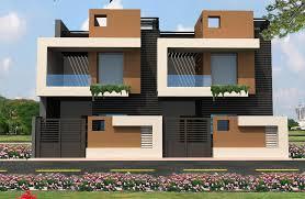Believe India Property