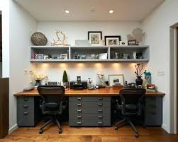 Wall desks home office Double Wall Office Desk Delightful Home Office Pictures Natural Walnut Furniture Inside Wall Desks Remodel Wall Office Desk Administrasite Wall Office Desk Wall Mounted Office Desk Great Home Office Wall