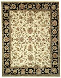 collected interior fabulous rugs medallion rug