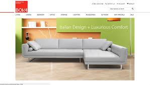 italian furniture websites. Shop The Best In Modern Furniture \u0026 Home Decor Italian Websites