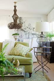 end tables for your sofa