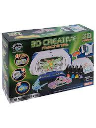 <b>3D</b>-<b>ручка 3D MAKING</b> 6453306 в интернет-магазине Wildberries.ru