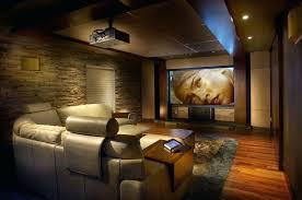 movie room furniture ideas. Movie Room Furniture Ideas Gorgeous Design Pallet Theatre Cheap For Decorating Christmas .