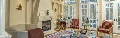 Home Remodeling Northern Virginia Set New Inspiration Ideas