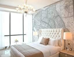 accent wallpaper bedroom accent wallpaper bedroom wallpaper wallpaper accent wall ideas bedroom wallpaper accent bedroom wall