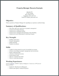 What To Put In A Resume Fascinating Hobbies To Put On Resume What Put On Resume All Photos Personal